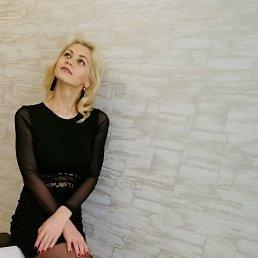 Olesya, 29 лет, Воронеж
