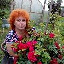 Фото Lena, Калуга, 50 лет - добавлено 25 ноября 2018