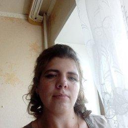 Мария, 33 года, Можайск