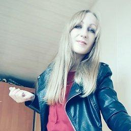 Светлана, 27 лет, Анапа