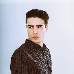 Андрей, 29 лет, Балашиха