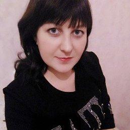Настя, , Мари-Турек