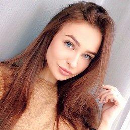Вероника, 24 года, Змеиногорск