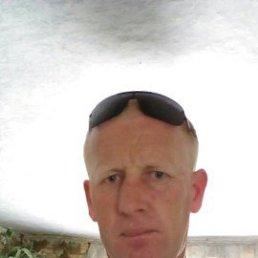 Фёдр, 39 лет, Баштанка