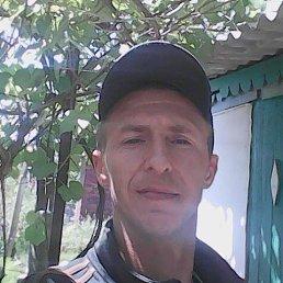 ВИТАЛИЙ, 34 года, Снежное