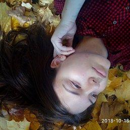 Nastia, 32 года, Борисполь