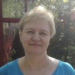 Наталья, 59 лет, Красный Сулин