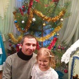 владимир, 46 лет, Краснодон