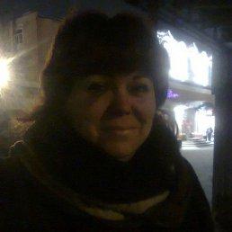 Светлана, 39 лет, Вожега