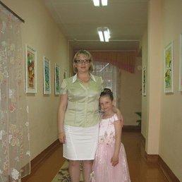 Лариса, 41 год, Киров