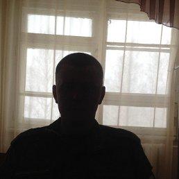 Егор, 26 лет, Тюмень