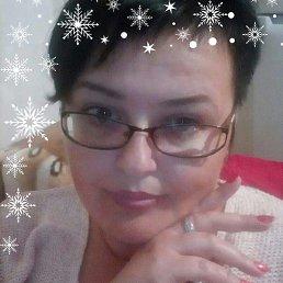 Наталья, 43 года, Мелитополь