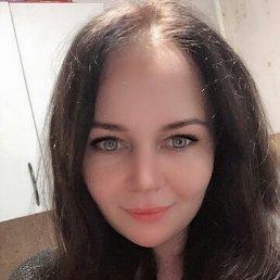 Юлия, 36 лет, Магнитогорск