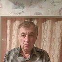 Фото Тимур, Магас, 66 лет - добавлено 11 декабря 2018
