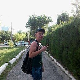 Тима, Набережные Челны, 28 лет