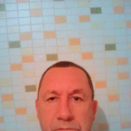 Юрий, 50 лет, Сызрань