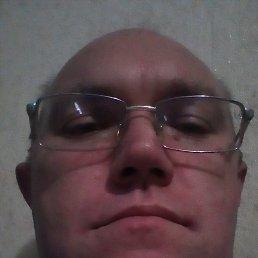Владимир, 41 год, Волноваха