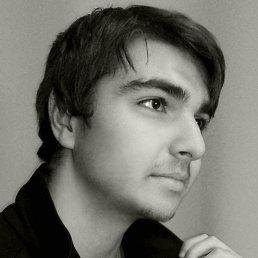 Виктор, 24 года, Липецк