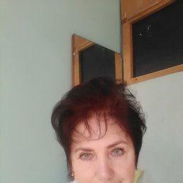 ольга, 59 лет, Мариуполь