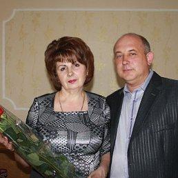 сергей, 50 лет, Новоузенск
