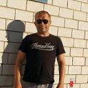Фото Сергей, Березна, 42 года - добавлено 23 октября 2018