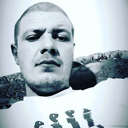 Тарас, 27 лет, Кривой Рог