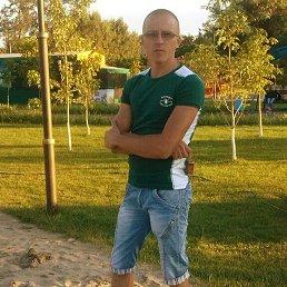 Алексей, 35 лет, Кременная