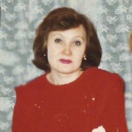 Еремеева, 66 лет, Яхрома