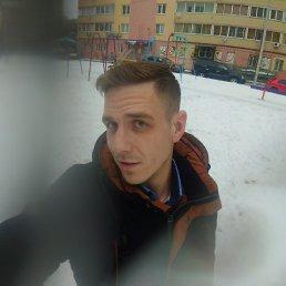 Руслан, 26 лет, Смоленск