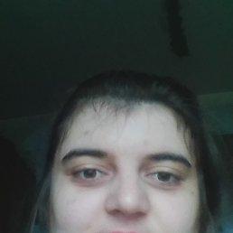 Катерина, 27 лет, Голая Пристань