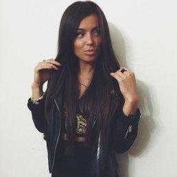 Оксана, 25 лет, Петрозаводск