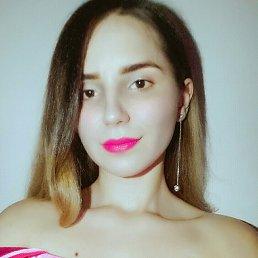 Ксения, Ташкент, 23 года