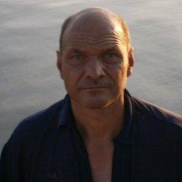 Хохлов, 50 лет, Марганец