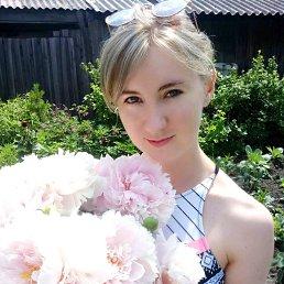 Юлия, 30 лет, Саратов