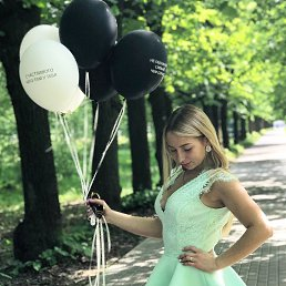 Анастасия, 25 лет, Гатчина