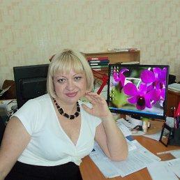 Людмила, , Артемовск