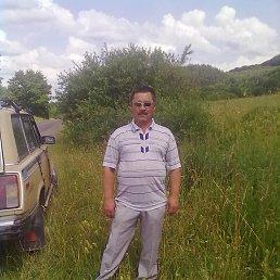 Иван, 51 год, Яворов