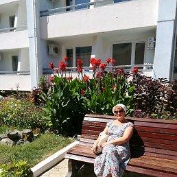 Людмила, 65 лет, Красноармейск