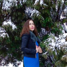 Наталия, 32 года, Нежин