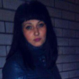Галина, 28 лет, Кинешма