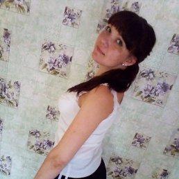 Александра, 36 лет, Сухой Лог