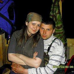 Светлана, 28 лет, Новобирилюссы