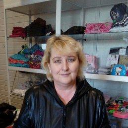 Ирина, 50 лет, Щучье