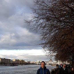 Фото Вадим, Москва, 30 лет - добавлено 9 января 2019