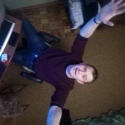 Яков, 30 лет, Подольск