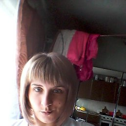 Елена, 24 года, Панкрушиха