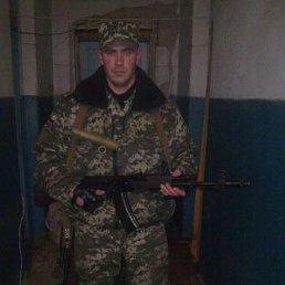 АРТЕМ, 37 лет, Ждановка