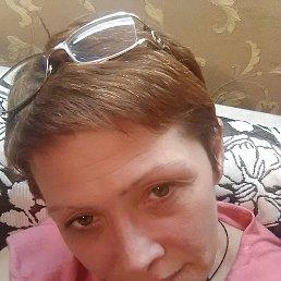 Натуля я, 48 лет, Щербинка