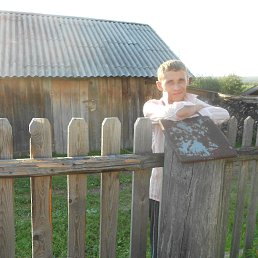 Алексей, 36 лет, Березники