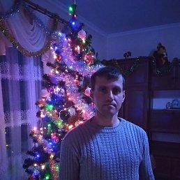 Любомир, 38 лет, Жидачов